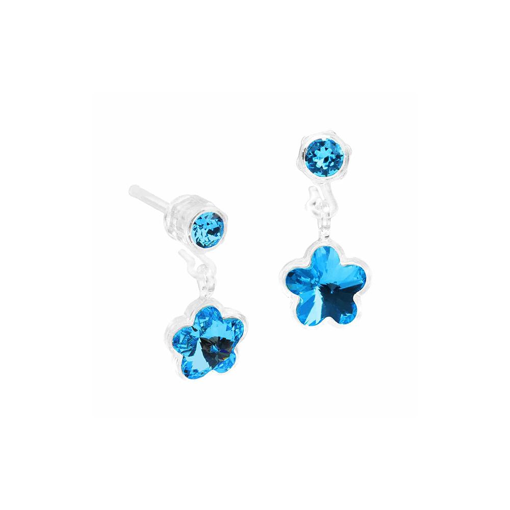 blomdahl-pendant-flower-orhangen-aquamarine