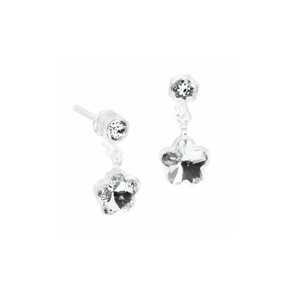blomdahl-pendant-flower-orhangen-crystal