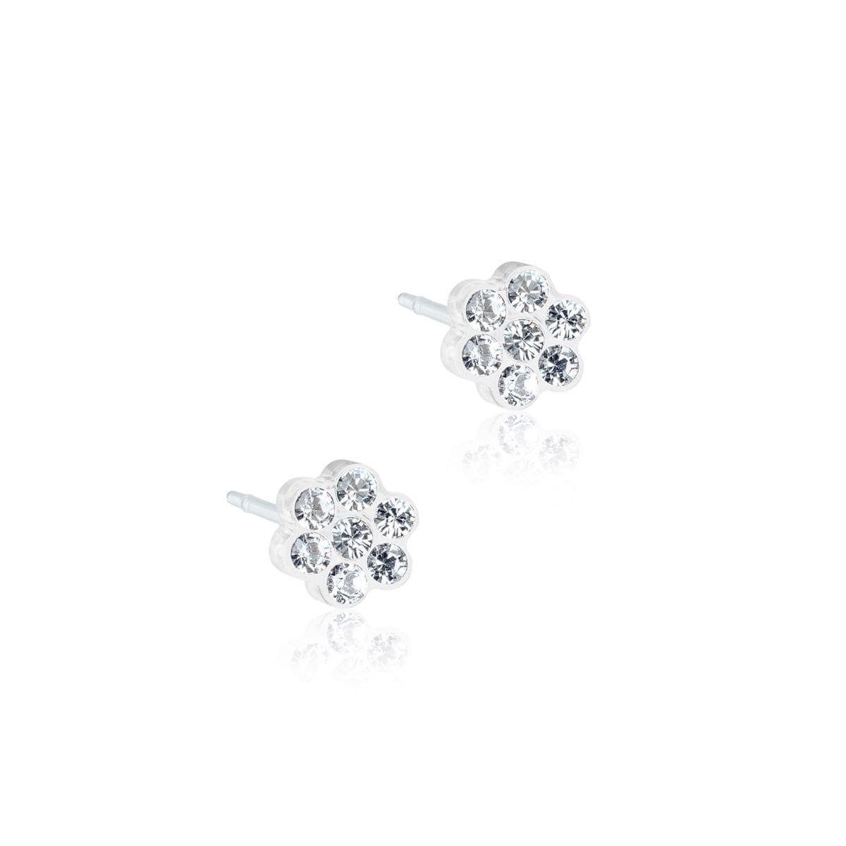 daisy-earrings-blomdahls