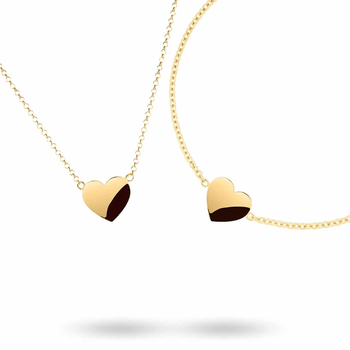 sophiebysophie-mini-heart-set-guld-1