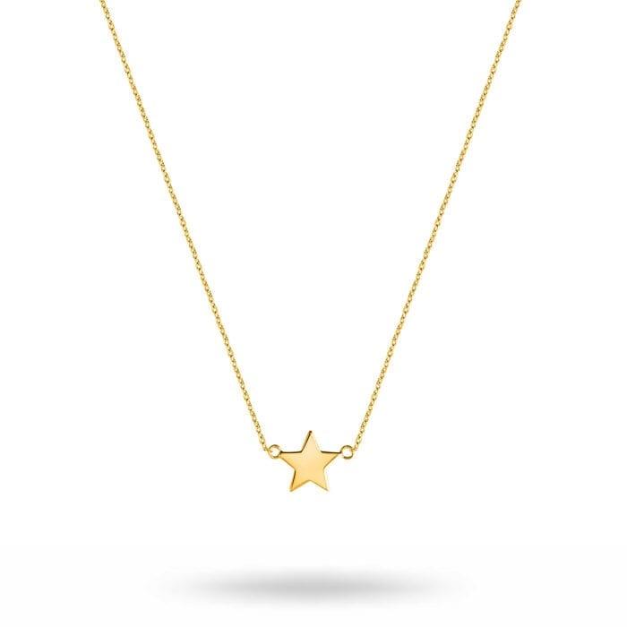 Mini_star_necklace_Gold_2_1_
