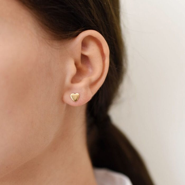 heart-studs-sophie-by-sophie
