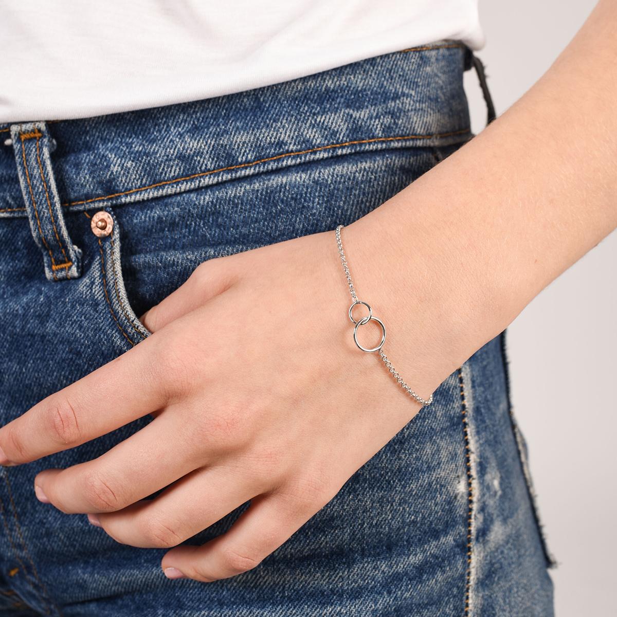 mini-circle-bracelet