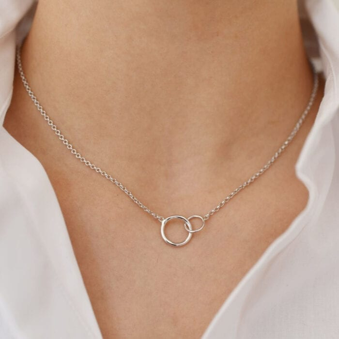 mini-circle-halsband-silver-sophie-by-sophie