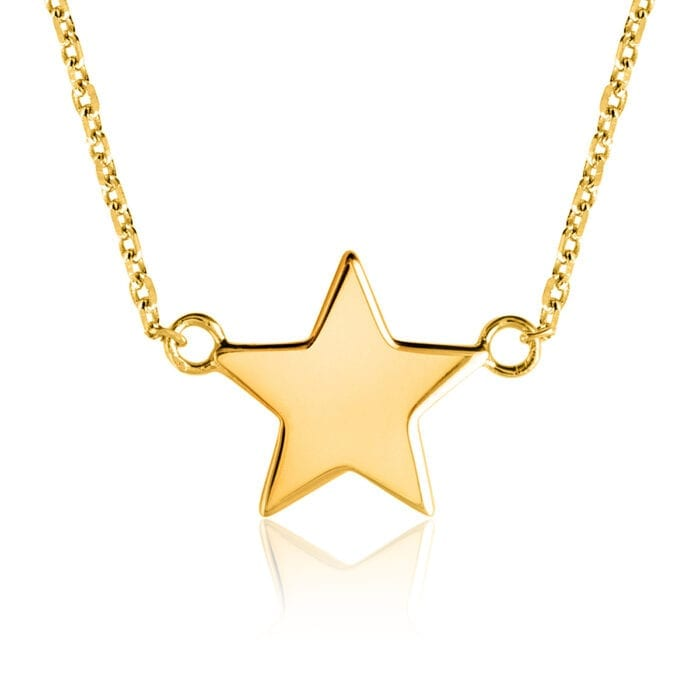 mini_star_necklace_guldpla_terat_silver_sophie_by_sophie_close_up_r