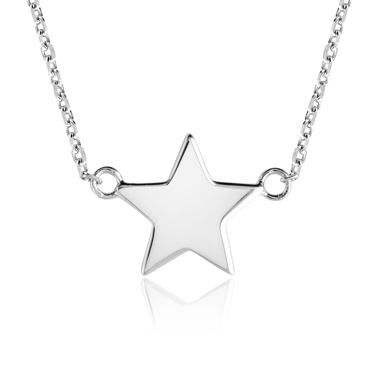 mini_star_necklace_rhodiumpla_terat_silver_sophie_by_sophie_close_up_r