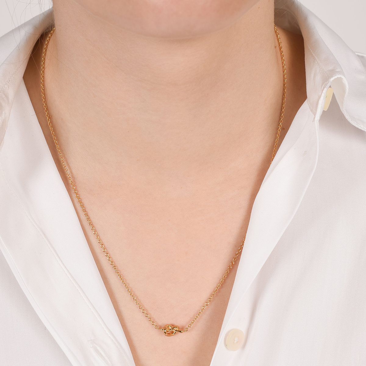 sophie-by-sophie-knot-necklace