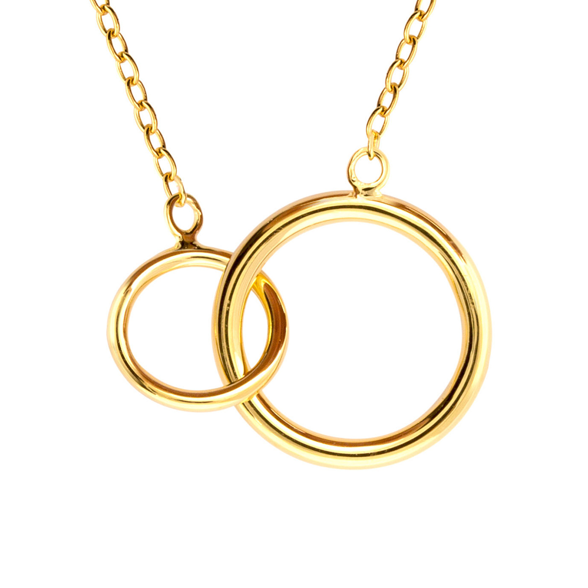 sophie-by-sophie-mini-circle-halsband
