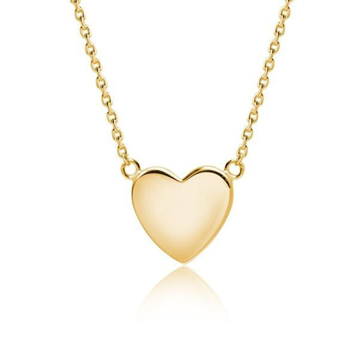 sophie_by_sophie_heart_necklace_details_gold_webb
