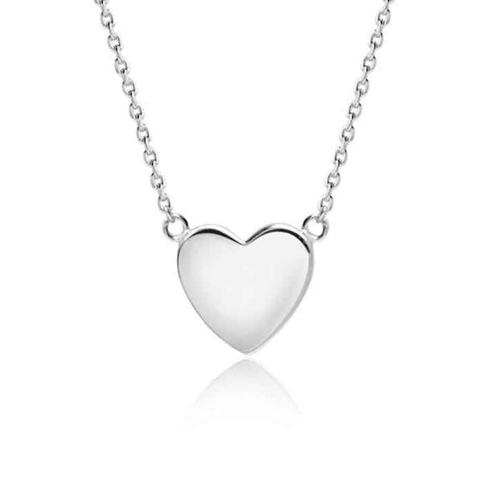 sophie_by_sophie_heart_necklace_details_silver_webb