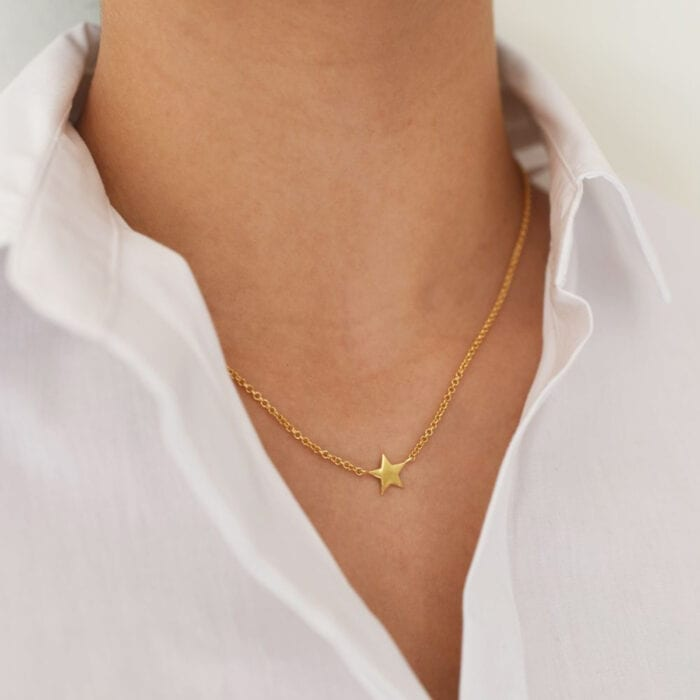 star-mini-necklace-sophie-by-sophie
