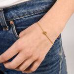 knot-armband-sophie-by-sophie