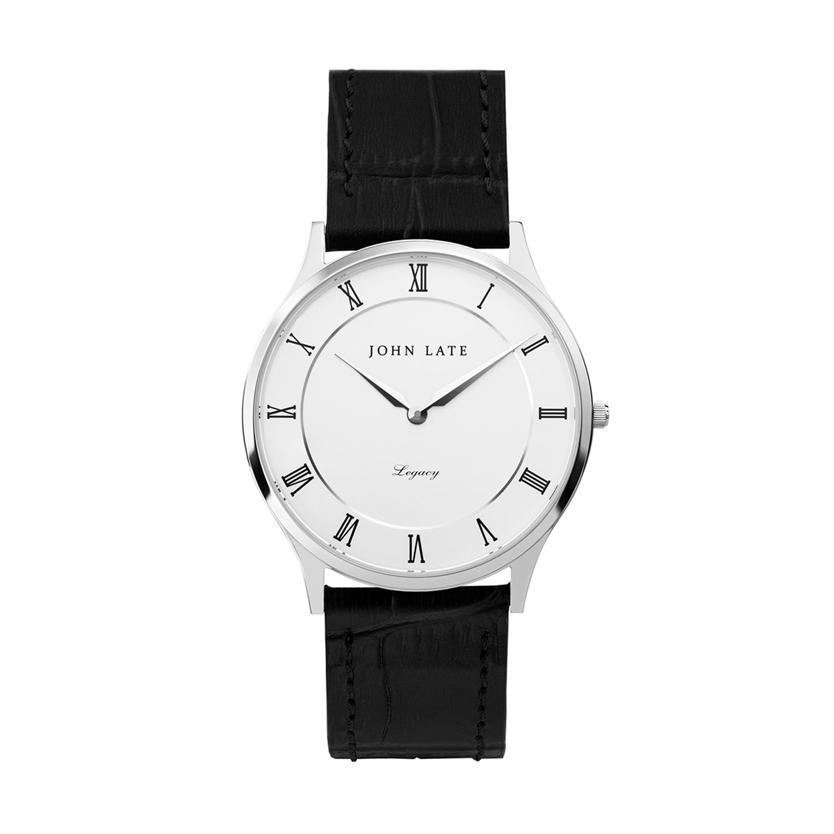 39mm-Classic-Silver