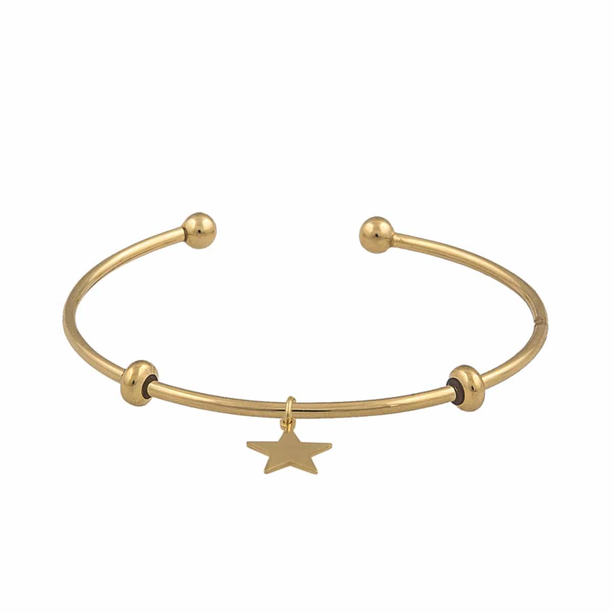 letters-bangle-brace-gold-(1)