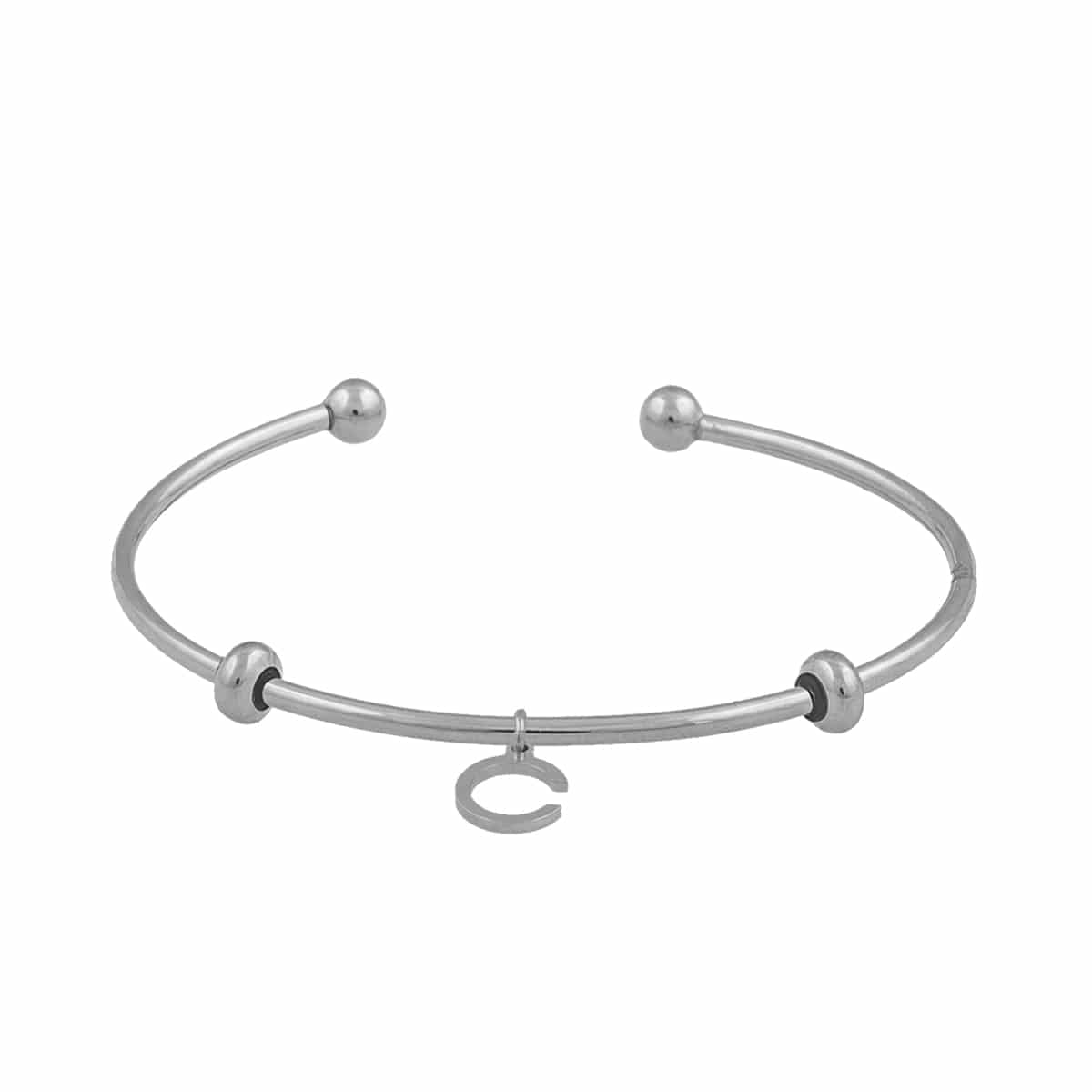 letters-bangle-brace-silver-(1)