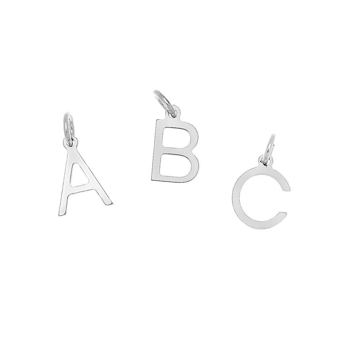 letters-cu-silver