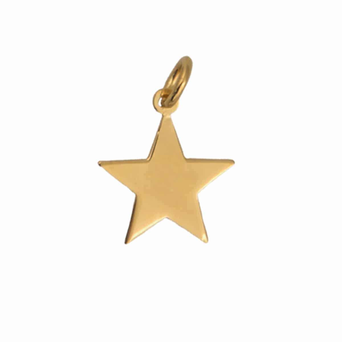 letters-star-gold