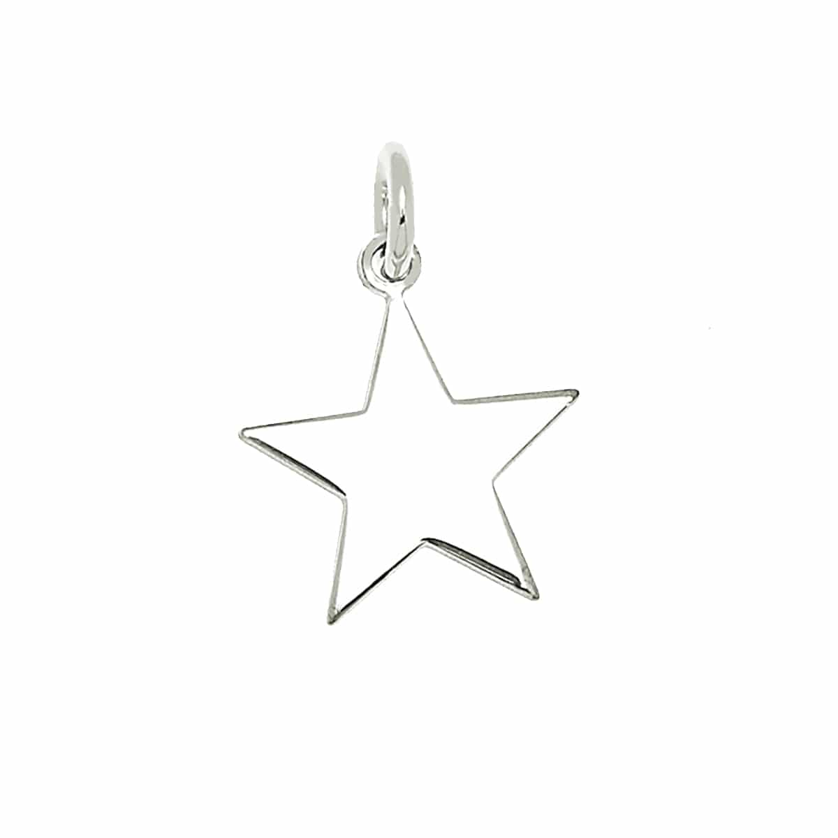 letters-star-silver-(1)
