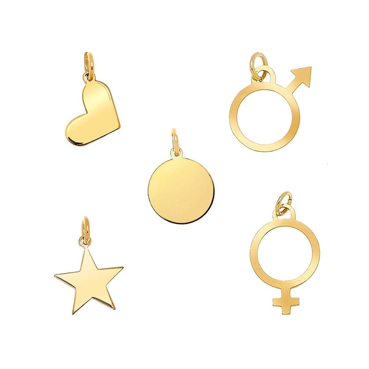 symbolberlocker-guld