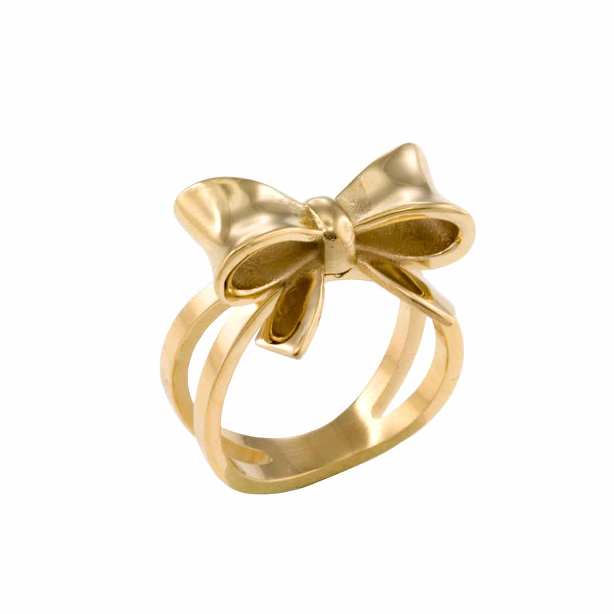 Molly-ring-deluxe-gold