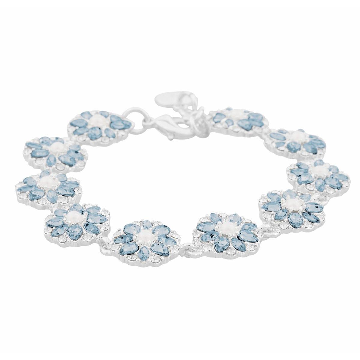 blossom-armband-blue