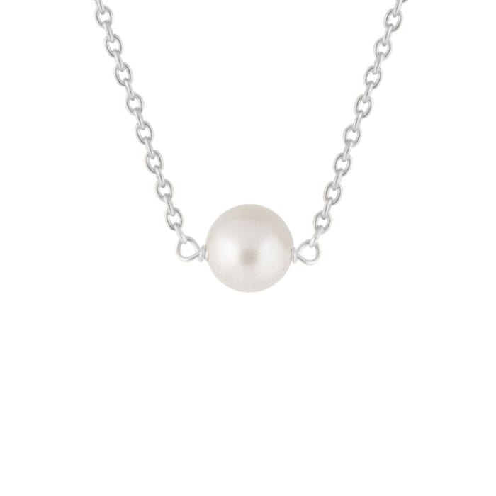 pearl_necklace_silver