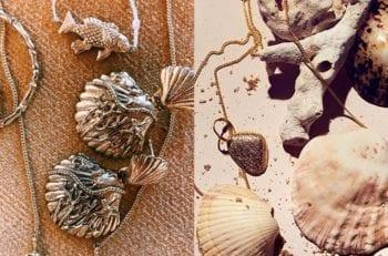 Smycken med djurmotiv – en låång historia 5