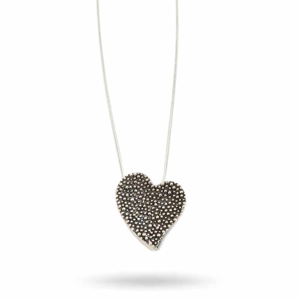 bella-bueno-heart
