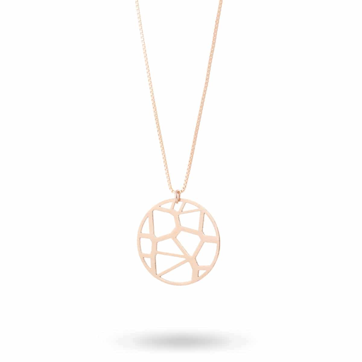 1-Vornoi-pendant-raw-bronze-1200px