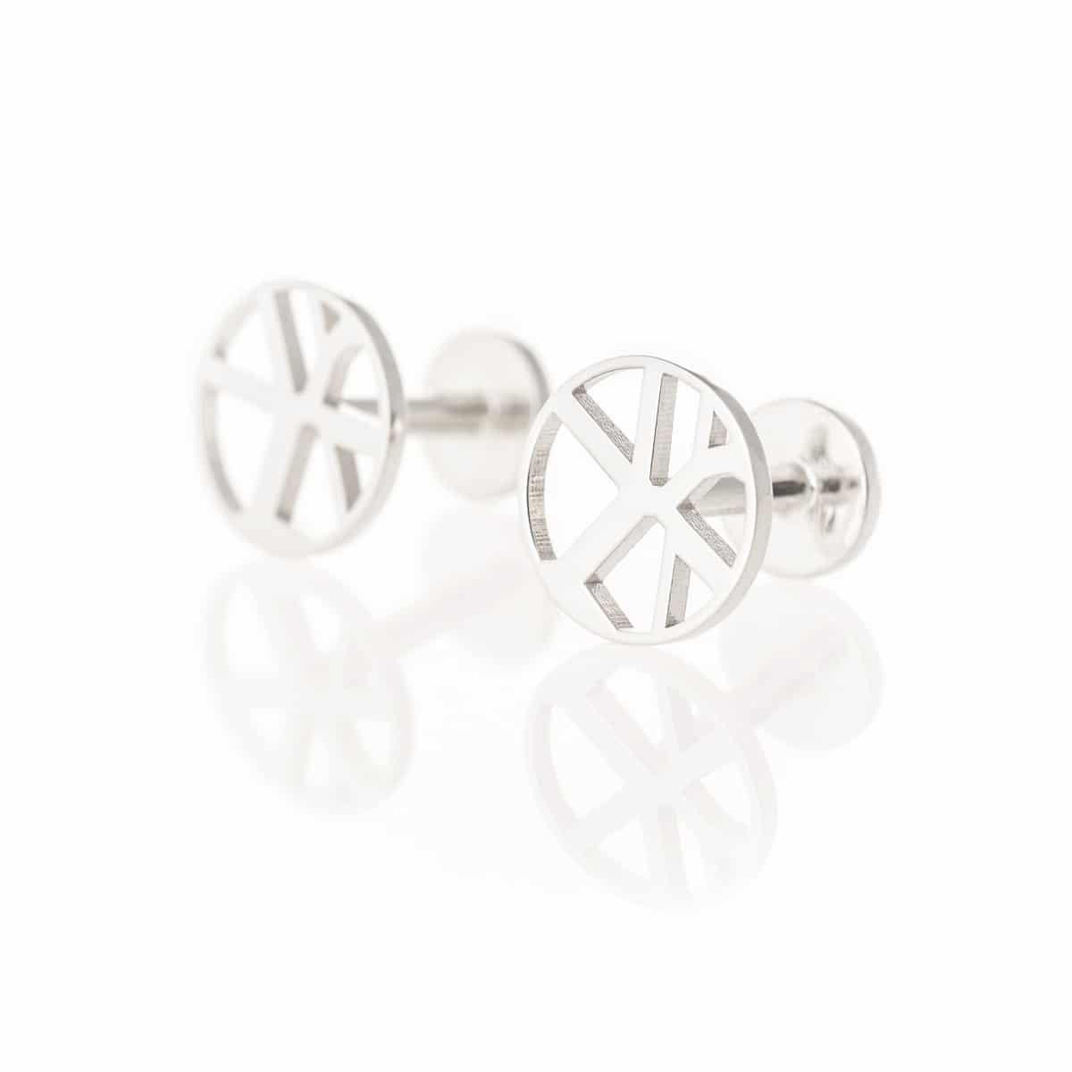 10-Vornoi-cufflinks-silver-1200px