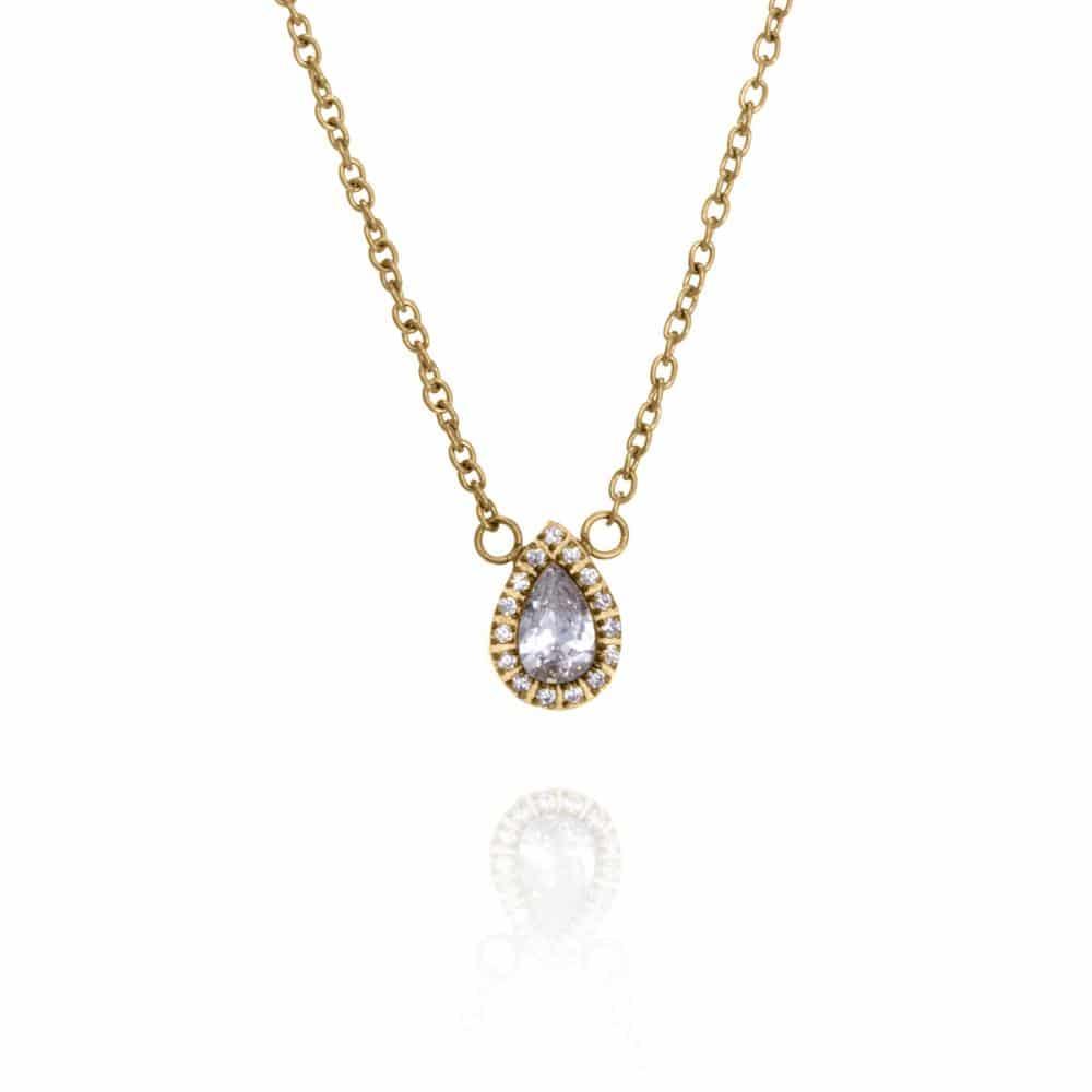 1000×1000-Med-spegelbild_Valencia-necklace-gold