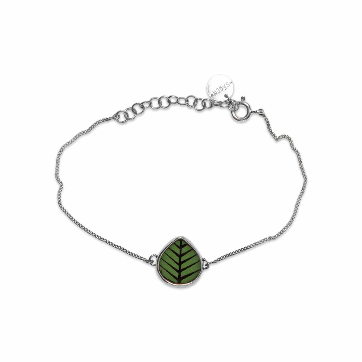 1200x1200_bersÜ-petite-bracelet