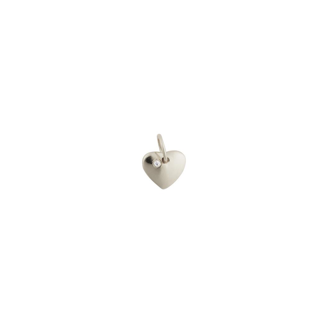 1295_b2eed3fffa-es1076-1-dangling-pendant-silver-heart-big