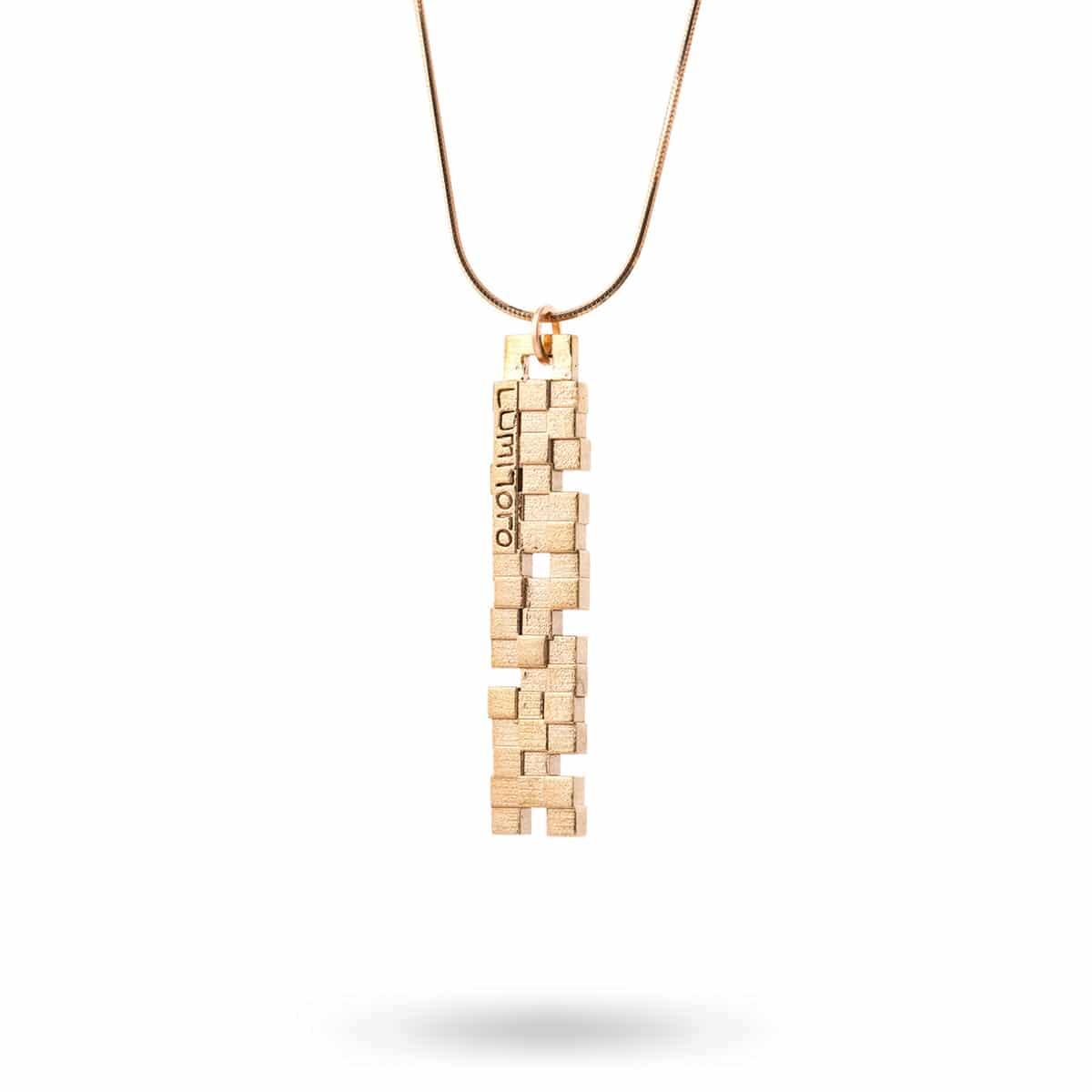 13-Cubii-pendant-II-raw-bronze-1200px