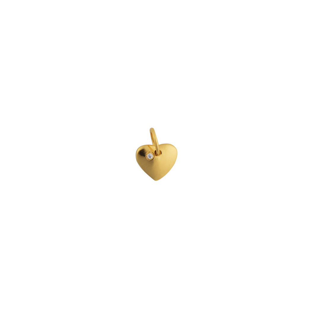 1358_867651032a-eg1076-1-dangling-pendant-gold-heart-big