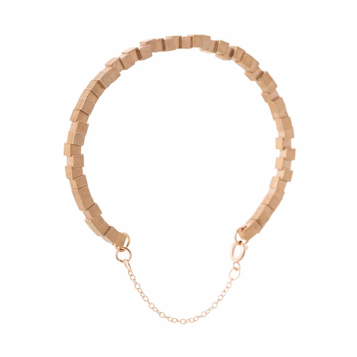 14-Cubii-bracelet-1.1-raw-bronze-1200px