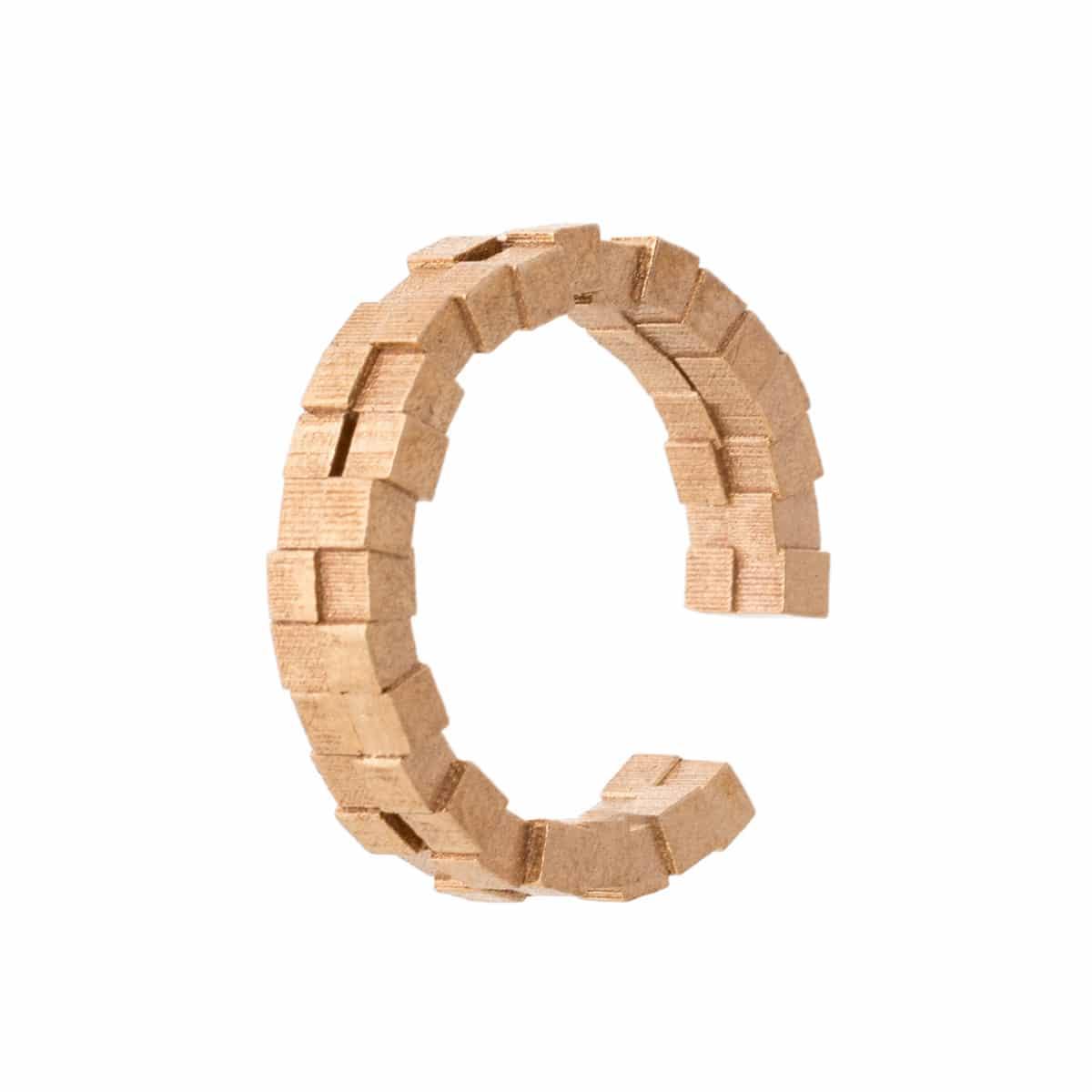 16-Cubii-ring-2.2-mini-raw-bronze-1200px