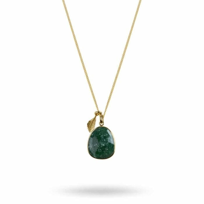 1693_f1471404ed-ng1233ga-1-glam-glam-necklace-gold-green-aventurine-big