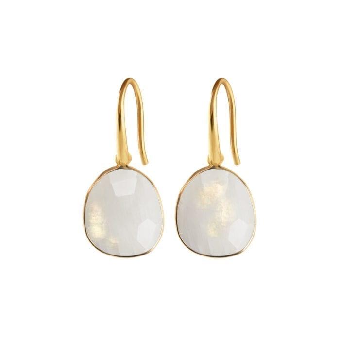 1699_2e513846f3-eg1110mo-1-glam-glam-earrings-gold-moonstone-big