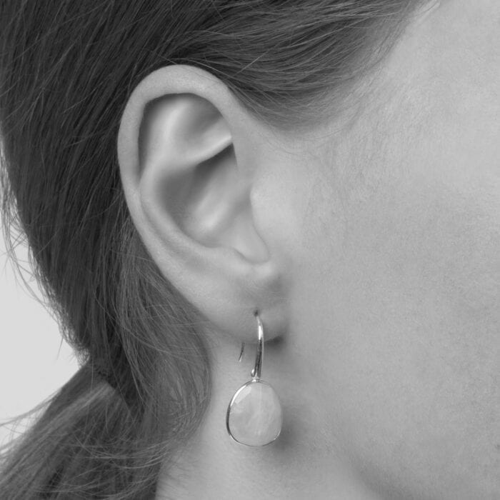 1699_33cdcaaef5-eg1110mo-2-glam-glam-earrings-gold-moonstone-big