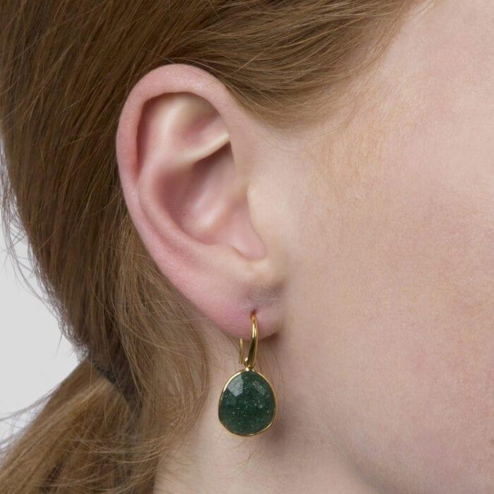 1704_9a2a29ca85-eg1110ga-2-glam-glam-earrings-gold-green-aventurine-big