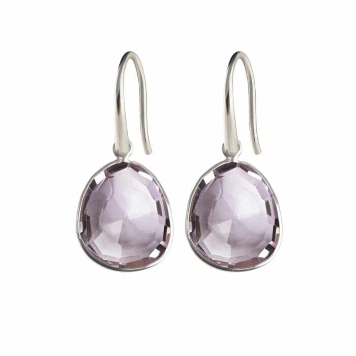 1706_08a6988619-es1110pa-1-glam-glam-earrings-silver-pink-amethyst-big
