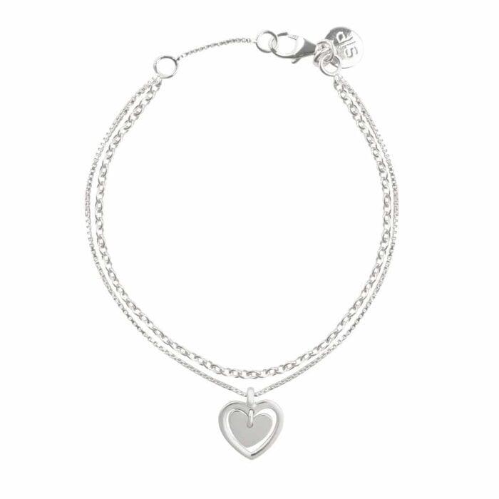 1845_653580477a-bs1182-1-the-heart-in-my-heart-bracelet-silver-big