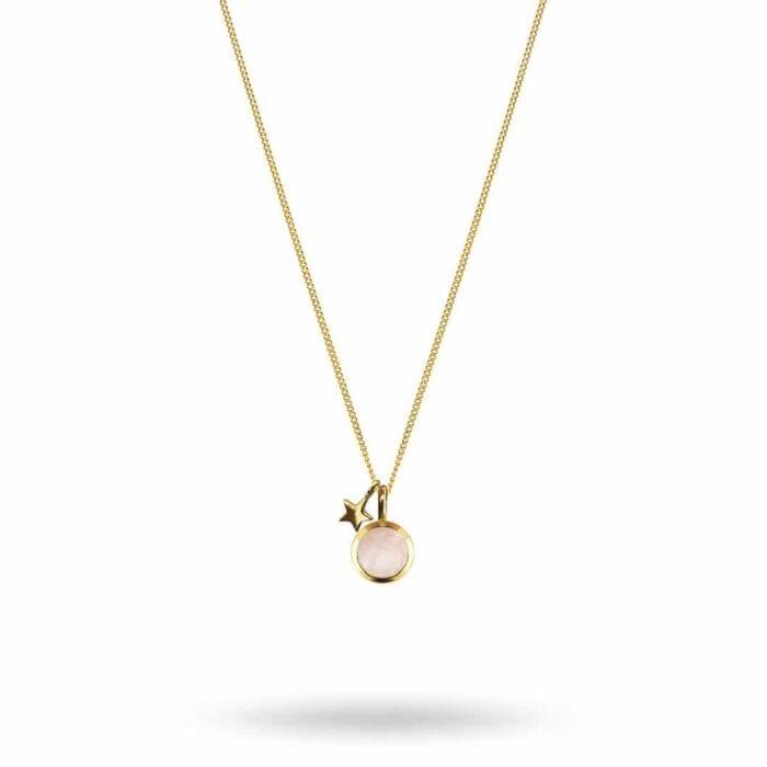 1884_ae05f7c0de-ng1235rq-1-priscilla-necklace-gold-rose-quartz-big