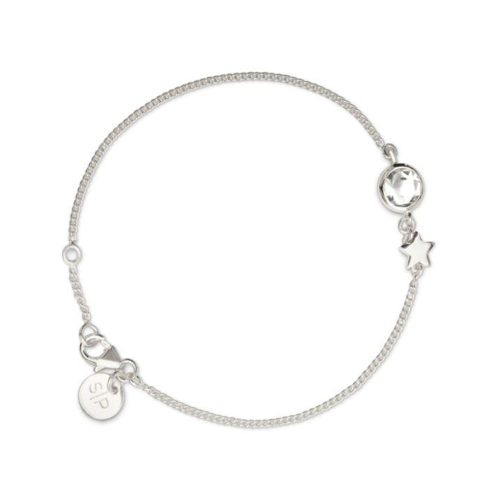 1898_778bda29f1-bs1183cr-1-priscilla-bracelet-silver-crystal-big
