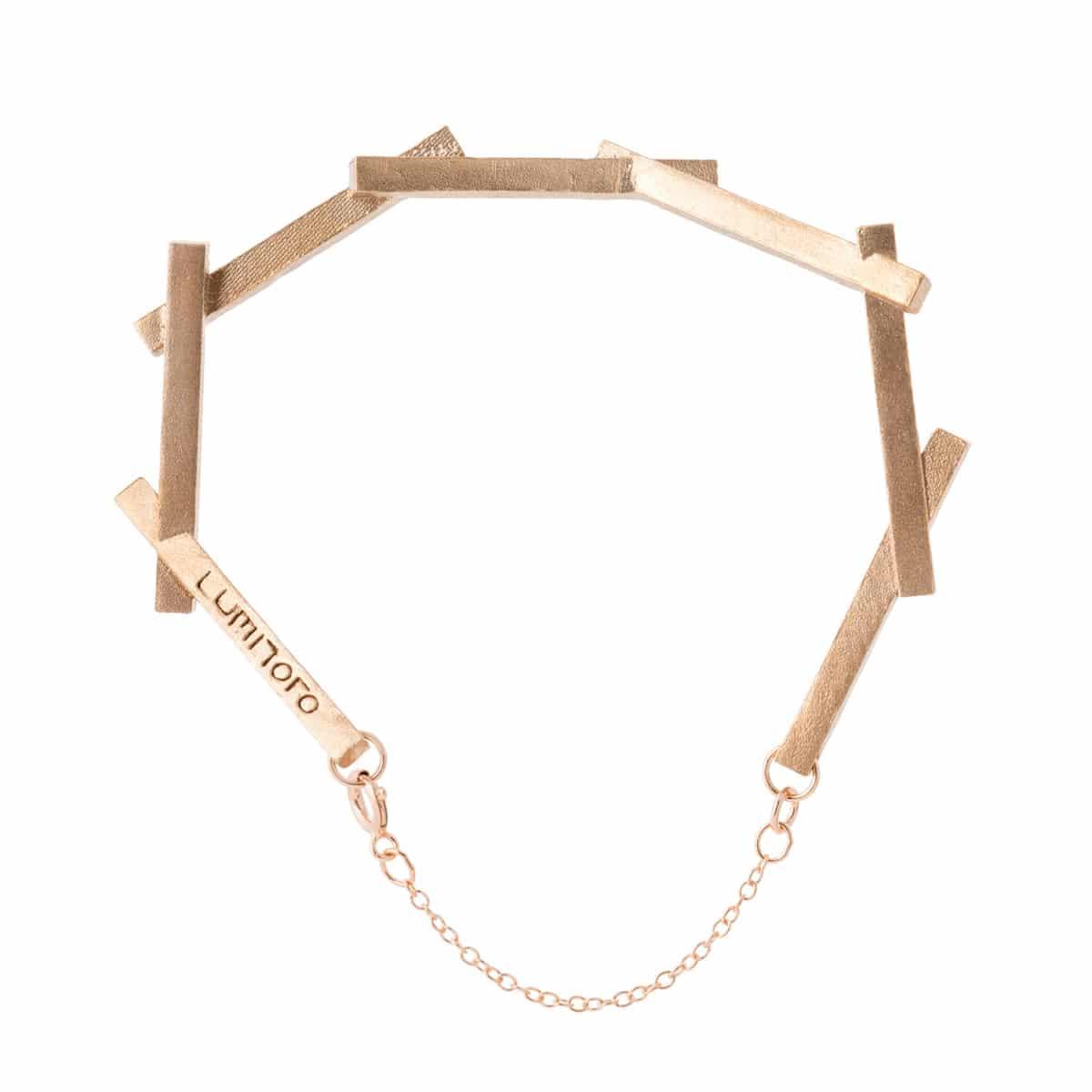 21-Stickii-bracelet-sticks-raw-bronze-1200px