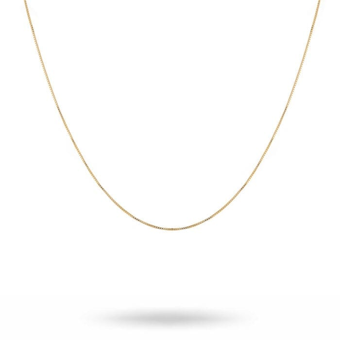 2187_5cb2fe0450-ng1046-1-beloved-long-box-chain-gold-big