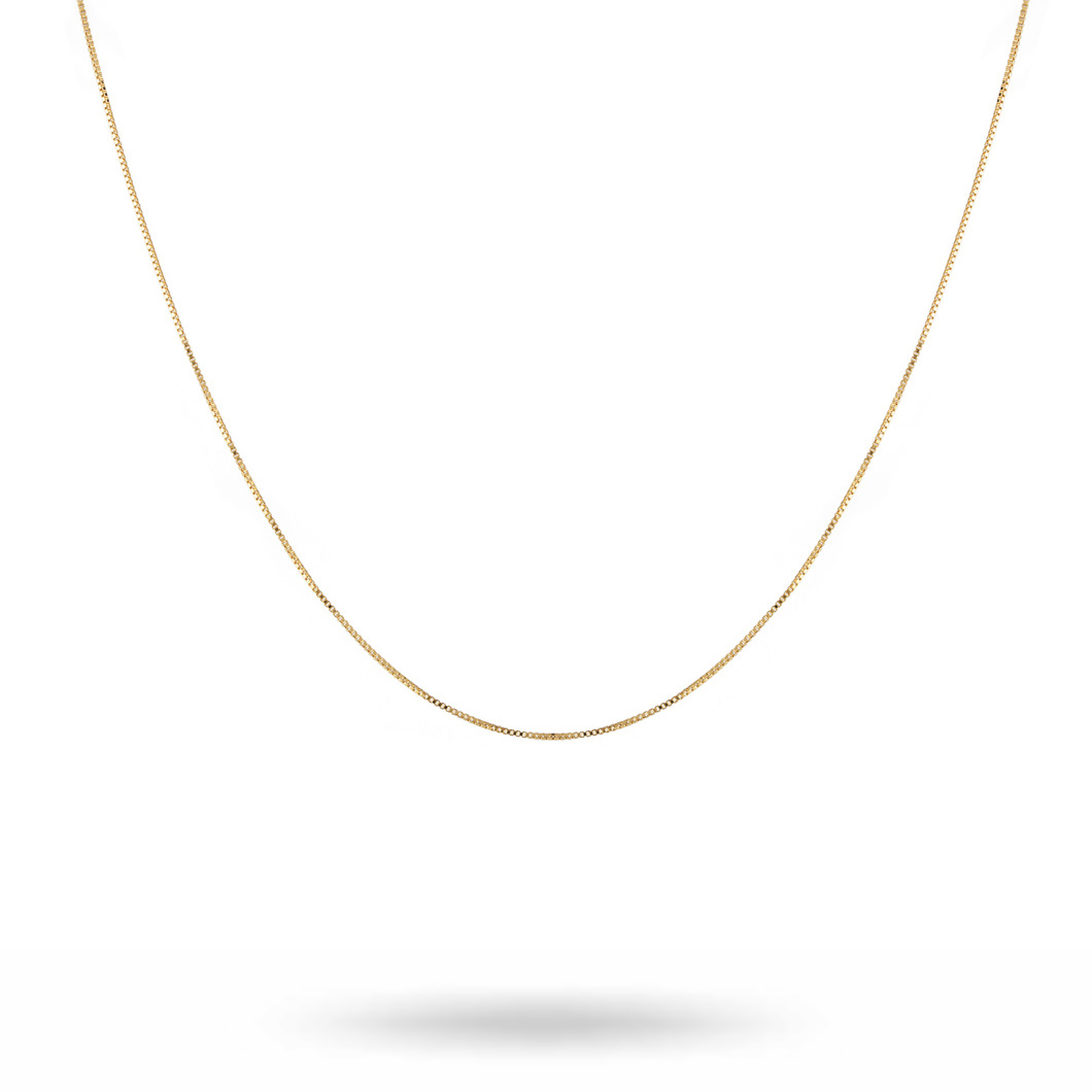 2187_5cb2fe0450-ng1046-1-beloved-long-box-chain-gold-big