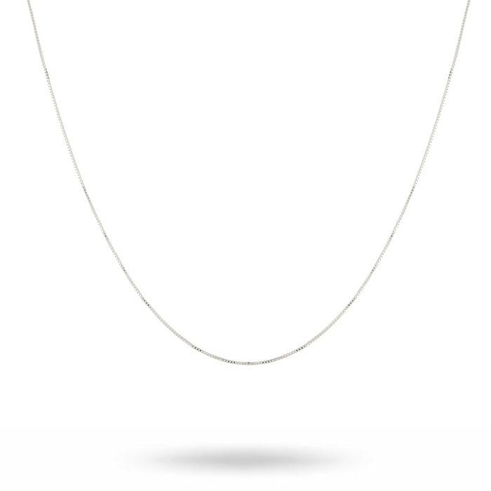 2188_5de51bf85d-ns1046-1-beloved-long-box-chain-silver-big