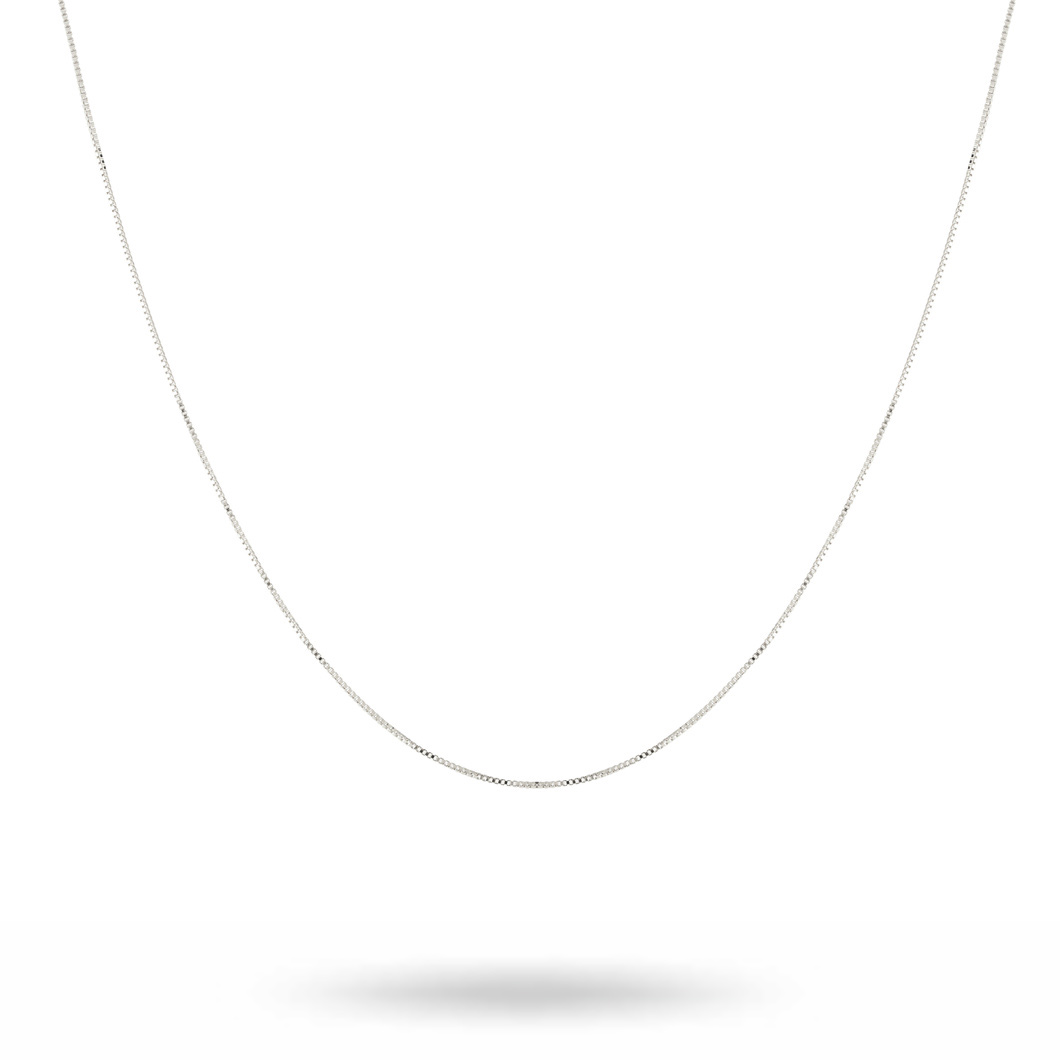 2188_5de51bf85d-ns1046-1-beloved-long-box-chain-silver-big